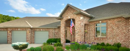 Lone Star Gutters provides seamless gutter installation and repair